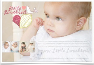 7b2f59c2fd29 Little Lovebird - Perth Christening Gowns - Christening Dresses ...