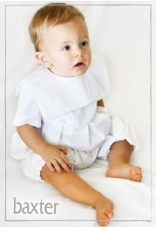 62a29e07e4c2 Little Lovebird - Boys - Christening Clothes - Christening Suits ...