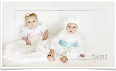 7ae45dcc76da Little Lovebird - Products - Perth Christening Gowns - Christening ...